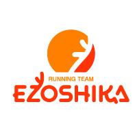 Ezoshika