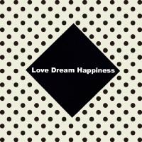 LoveDreamHoppiness
