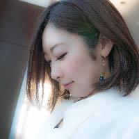 札幌カメラ女子のための写真教室