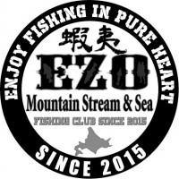 Fishing Club~Ezo~蝦夷