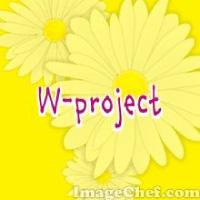 健康・子育て・生涯学習サークル W-project