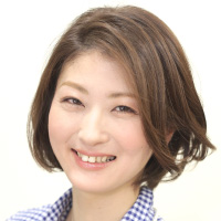 健美サロンMarciero(マリシエロ)