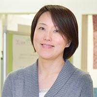 早川 雅子