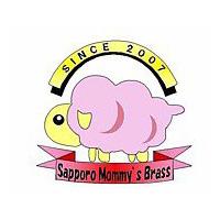 札幌mommy'sブラス