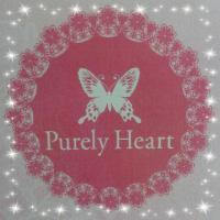 Purely Heart (ピュアリーハート)