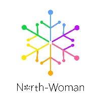 働く女性の笑顔がつながるプロジェクト 「North-Woman」