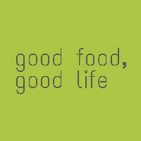 食育教室 good food,good life
