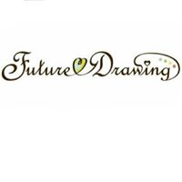 Future-Drawing