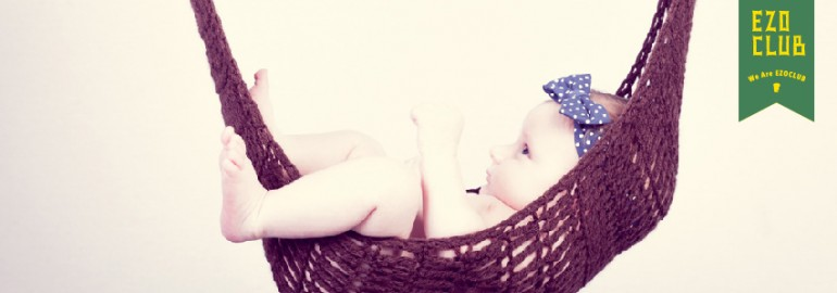 *babybus* 小樽