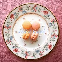 札幌お菓子教室 Dolce Kaori