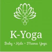 K-Yoga