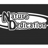 Nature Dedication