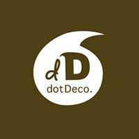 dot Deco. スイーツデコレーション