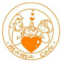 子育てが楽しくなるママカフェ@札幌