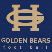 北海学園大学Golden Bears ファンクラブ